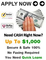 payday loans no credit check in georgia